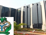 Nigeria's Foreign Exchange Reserves Rise