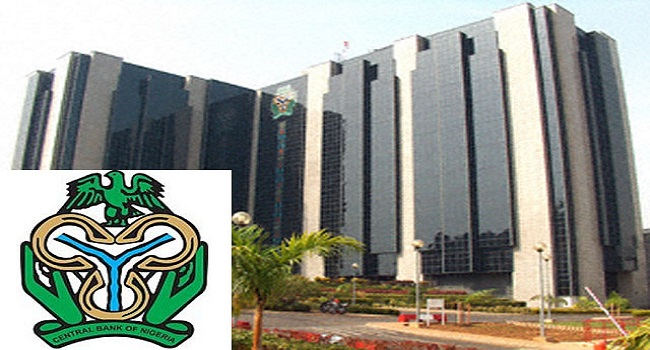 CBN Withdraws Foreign Exchange Service For Importers