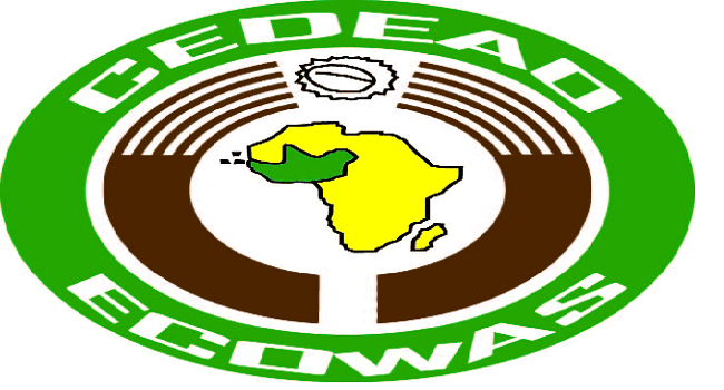ecowas and peace building post civil Ecpf means the ecowas conflict prevention framework between ecowas and civil society and to support peace-building in post-conflict.