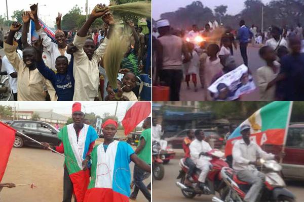 Election-update-celebrations