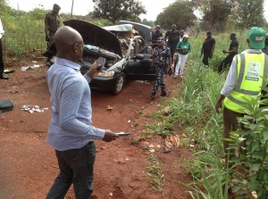 Enugu bomb explosion3