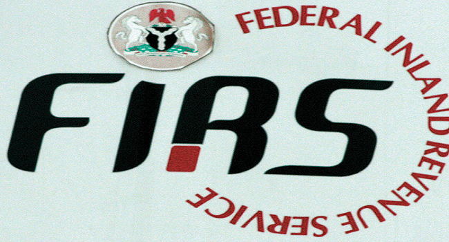 Nigeria's Revenue Dipped As Oil Sales Dropped – FIRS Boss