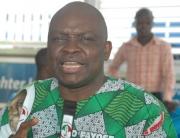 INEC Rigged Ondo Election In Advance For APC - Fayose