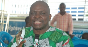 INEC Rigged Ondo Election In Advance For APC - Fayose