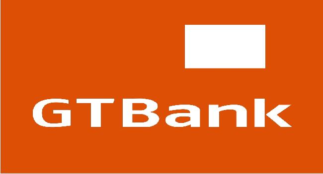 GTB Seeks Redemption Of $500 Million Eurobond