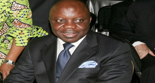 NHRC Wrong To Indict Me Of Electoral Malpractice – Uduaghan