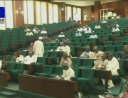 House of Representatives in Nigeria kick against removal of Jega