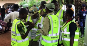 INEC-staff-corps-members-nysc
