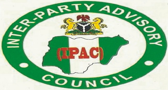 IPAC Election:Two Factions Lay Claim To Leadership