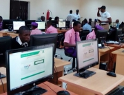 Jamb Cautions CBT Centres Against Examination Malpractices