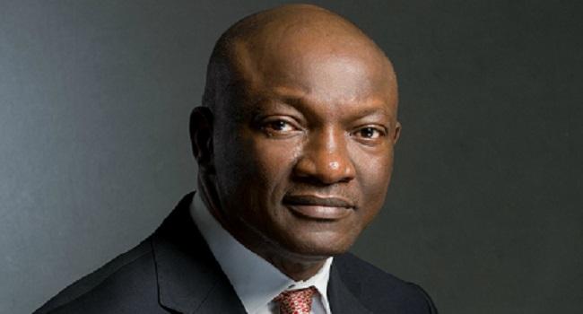 Lagos Gov Race: Jimi Agbaje Decries Vandalisation Of Campaign Billboards