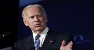 Joe Biden- Election