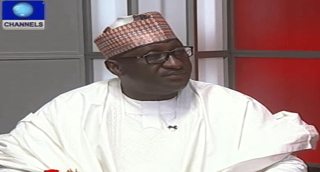 Election Postponement Not In Vain – Omeri