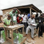 Military-election-INEC-court