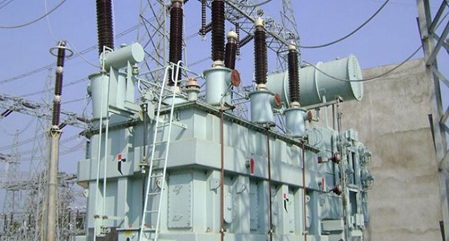 Ikeja, Abuja, Six Other DisCos Risk License Cancellation, Says NERC