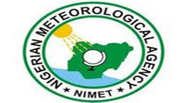NIMET Predicts Low Rainfall In 2015
