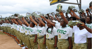 NYSC to push Made In Nigeria campaign