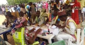 #NigeriaDecides2