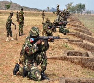 Nigeria_Army