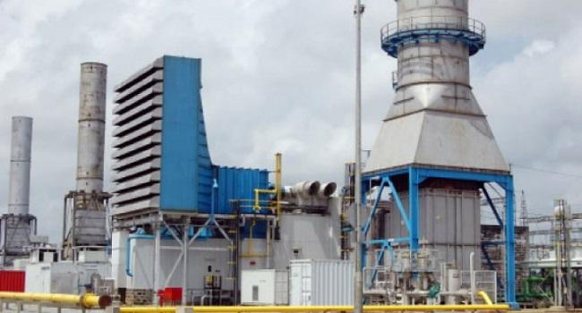 Nigerian_Industry