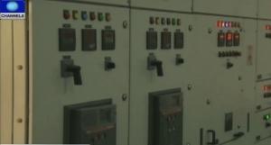 Fed Lawmaker Urge Buhari's Intervention Into Delta Power Project