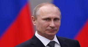 Russia-Putin-IS