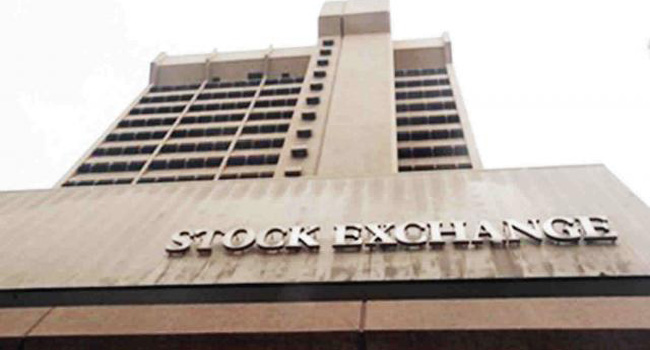 Integrated West African Capital Market By 2016 Is Feasible – Ndanusa