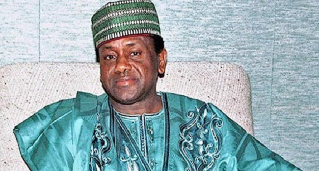 Abacha's Family Loses Appeal To Unfreeze Foreign Accounts
