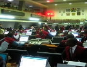 Securities and Exchange Commission, SEC, Heritage Capital Markets