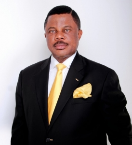 obiano has commissioned a boi office in awka
