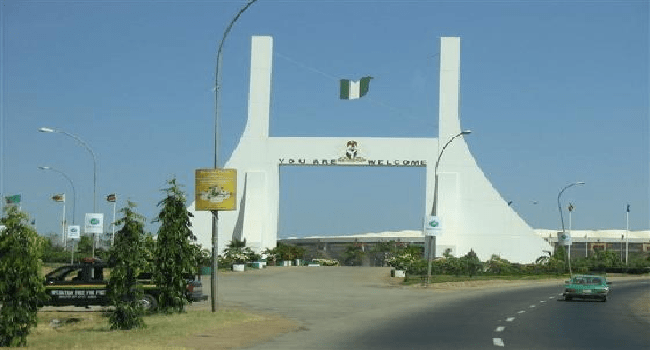 Abuja Residents Leave Town For Elections
