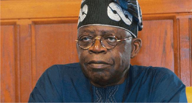 Tinubu A Shining Star In Nigeria's Political Firmament - Ajimobi