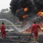 gas-pipeline-vandalisation