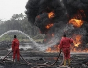 gas-pipeline-vandalisation