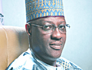 No Discrimination In Appointments – Gov. Ahmed