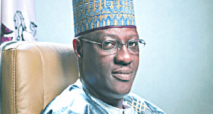 governor ahmed