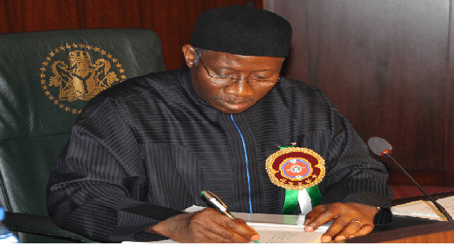 Groups Task Jonathan On Constitution Amendment