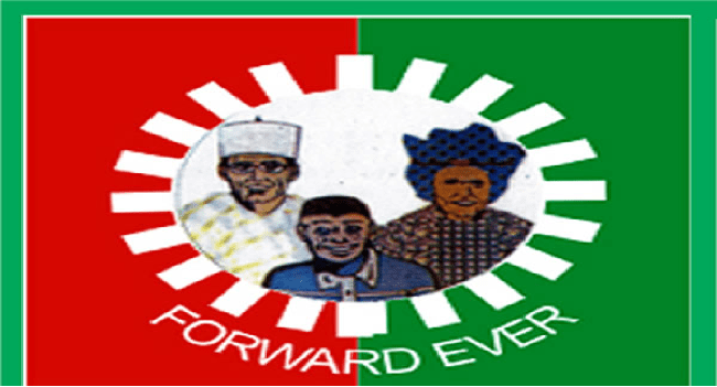 Labour Party Endorses Jonathan For Second Term In Office