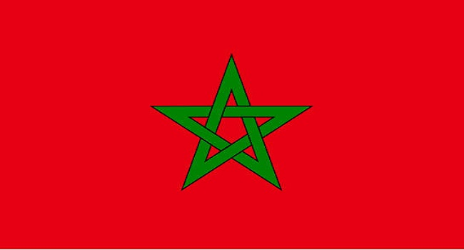 Morocco Recalls Nigerian Ambassador Over Nigerian Politics