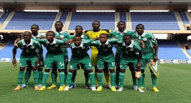 U-20 Championship: Nigeria Beats Senegal 3-1