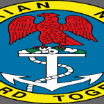 Navy, Ugep, Cross River