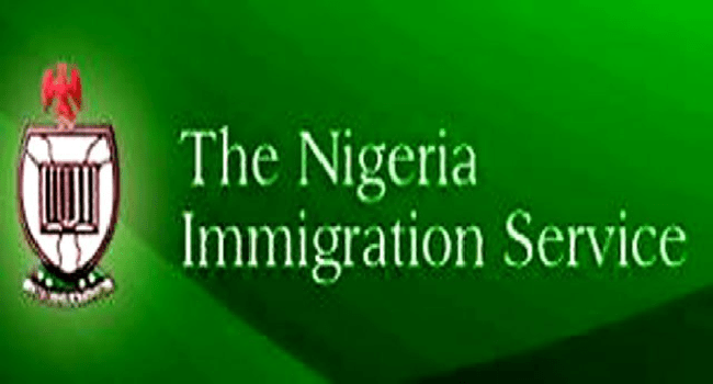 Nigerian Immigration Announces New Visa Policy