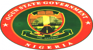 Ogun Govt. Assures Workers Of Worthy Welfare
