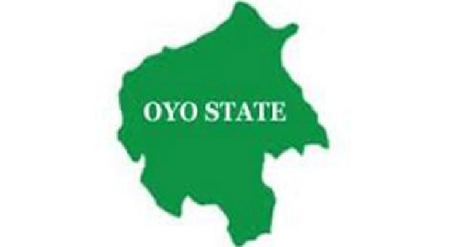 Oyo State Government Describes Workers' Strike As Insensitive