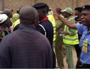Edo Voters, security concerns, edo election