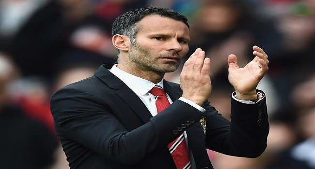 Swansea City: Giggs, Coleman Leading Candidates To Get Coaching Job