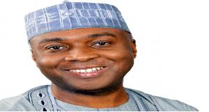 APC on Saraki's Senate Leadership