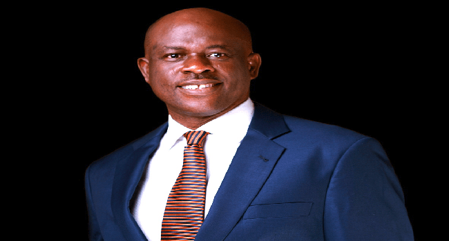 APC Senators Condemn Obanikoro's  Confirmation