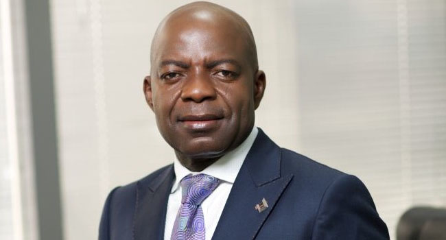 Abia Election: Appeal Court Declares Alex Otti Of APGA Winner