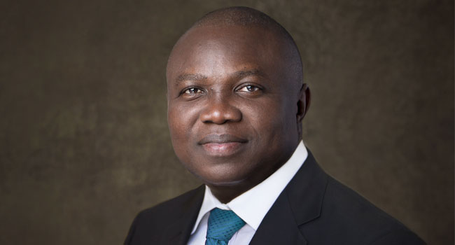Gov. Ambode Dissolves Boards Of Parastatals And Agencies
